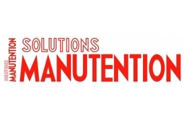Article Solution manutention